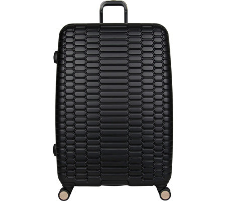 "Aimee Kestenberg Boa Collection Hardcase 28"" Luggage"