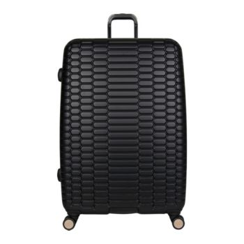 Aimee Kestenberg Boa Collection Hardcase 28 Luggage