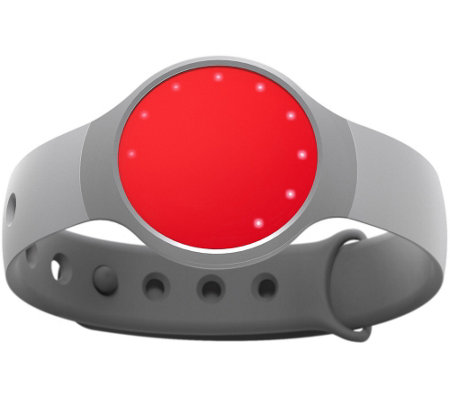 Misfit Flash Fitness & Sleep Tracker