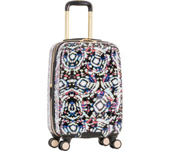 "Aimee Kestenberg Malibu Collection Hardcase 20""Luggage - F249690"