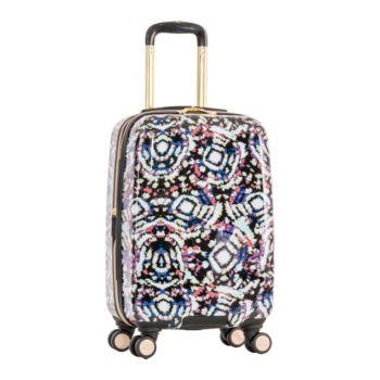 Aimee Kestenberg Malibu Collection Hardcase 20Luggage