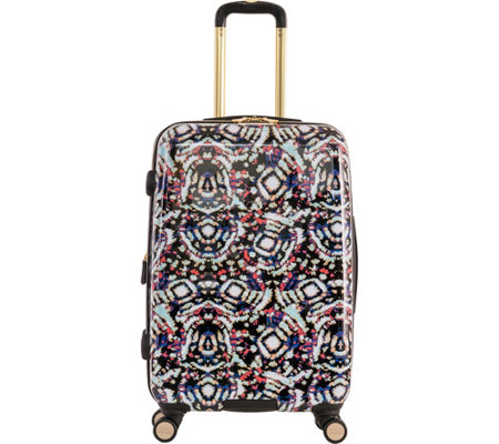 "Aimee Kestenberg Malibu Collection Hardcase 24""Luggage"