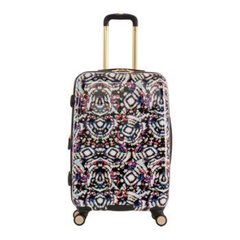 Aimee Kestenberg Malibu Collection Hardcase 24Luggage