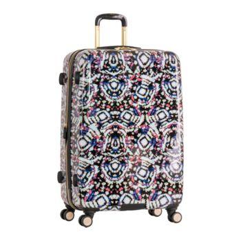 Aimee Kestenberg Malibu Collection Hardcase 28Luggage