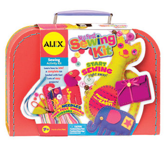 Kids Crafts Toys For The Home Qvc Com