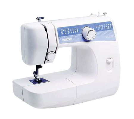 Brother Sewing Free Arm Sewing Machine