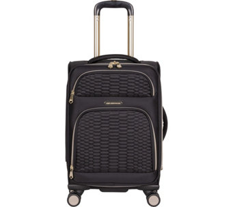 "Aimee Kestenberg Florence Collection 20"" Luggage - F249696"