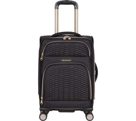 "Aimee Kestenberg Florence Collection 20"" Luggage"
