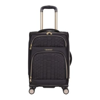 Aimee Kestenberg Florence Collection 20 Luggage