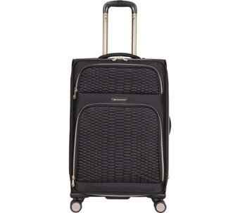 "Aimee Kestenberg Florence Collection 24"" Luggage - F249698"
