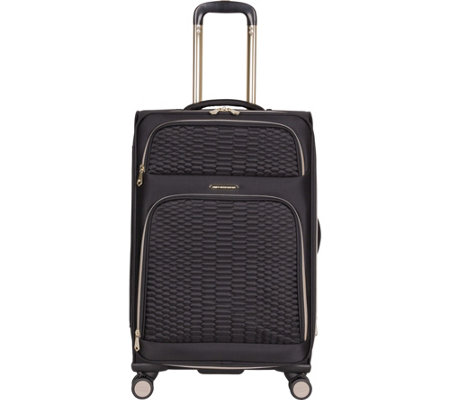 "Aimee Kestenberg Florence Collection 24"" Luggage"