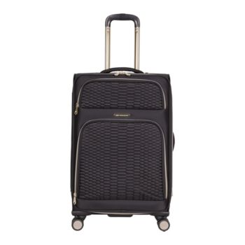 Aimee Kestenberg Florence Collection 24 Luggage