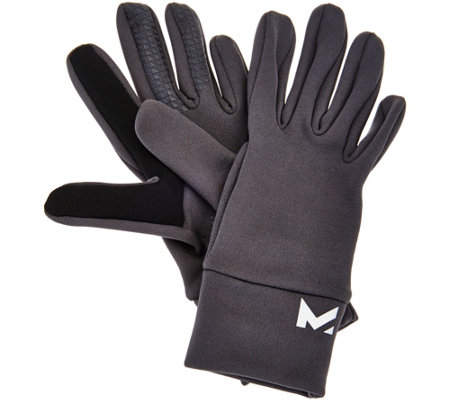 MISSION RadiantActive Women's Lightweight Gloves