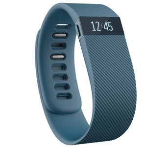 Fitbit Charge Wireless Activity Tracker - F248999