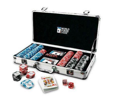 Wpt poker tournaments 2015