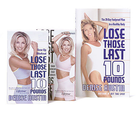 Hollywood celebrity weight loss secrets picture 1