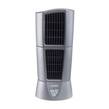 Lasko Platinum Desktop Wind Tower