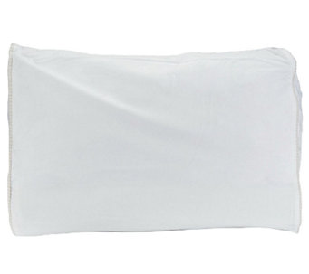 Awaken By Joan Lunden Cloud Memory Foam Contour Pillow - H200200