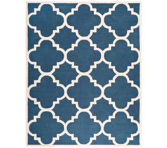 Cambridge 8' x 10' Rug by Valerie - H284900