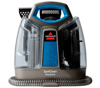 Bissell SpotClean Anywhere Carpet Cleaner - H289701