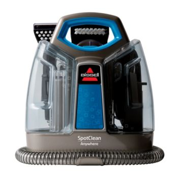Bissell SpotClean Anywhere Carpet Cleaner
