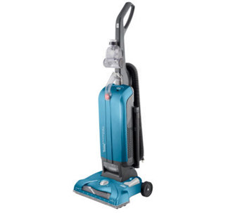 Hoover T-Series WindTunnel Bagged Upright Vacuum - H359601