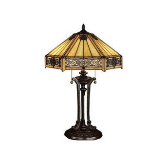Indoor Lighting Floor Lighting Amp Tiffany Lamps QVC