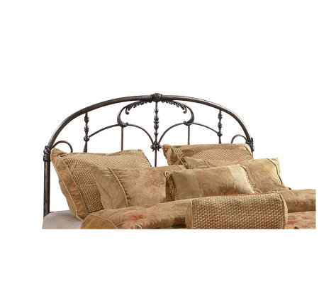 Hillsdale House Jacqueline Headboard - King