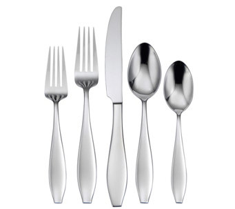 Oneida 45-piece Comet Flatware Set - H290002