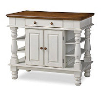 Home Styles Americana Kitchen Island - H353902