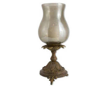 Chandell Candleholder by Uttermost - H159303