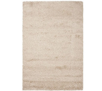 California Shag 3' x 5' Rug from Safavieh - H280703