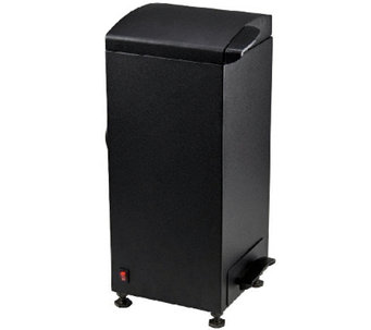 Masterbuilt Electric Cold Smoker Box - H283203