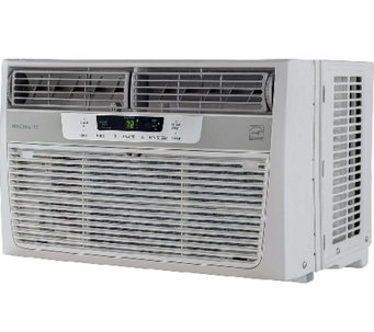 Frigidaire 6,000 BTU Window Mini-Compact AC with Remote - H283803