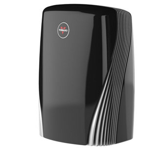 Vornado PCO300 Silverscreen Enhanced Whole RoomAir Purifier - H289103