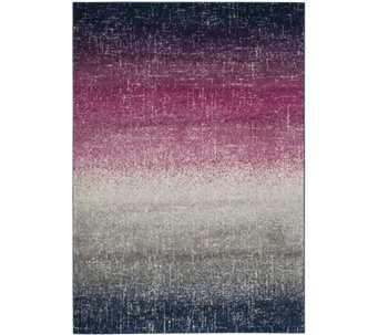 "Safavieh 5'1"" x 7'6"" Madison Bedford Area Rug - H289903"