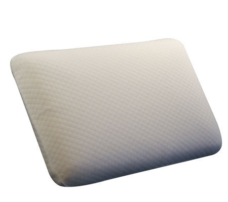 Pedicsolutions Memory Foam Luxury Bed Pillow Page 1