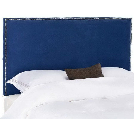 Safavieh Sydney Queen Headboard
