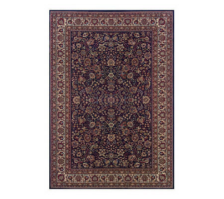"Sphinx Persian Elegance 7'10"" x 11' Rug by Oriental Weavers"