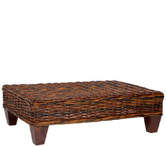 Leary Bench by Valerie - H284906