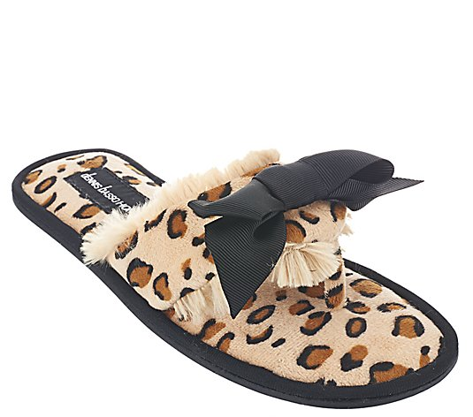 In My Sights,Fashion Funny Slippers Sandals For Everyone