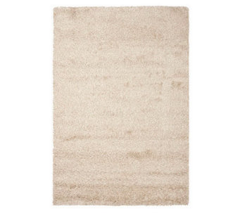"California Shag 5'3"" x 7'6"" Rug from Safavieh - H280707"