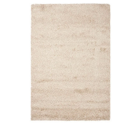 "California Shag 5'3"" x 7'6"" Rug from Safavieh"