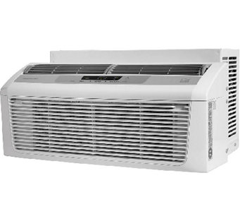 Frigidaire 6,000 BTU Window Low-Profile AC withRemote - H283807