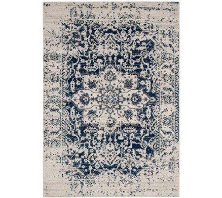 Safavieh 3' x 5' Madison Fulton Rug