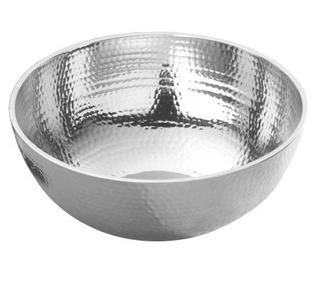 Hammersmith Medium Bowl by Towle