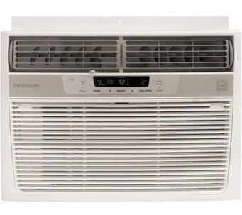 Frigidaire 12,000 BTU Compact Window Air Conditioner - H367707