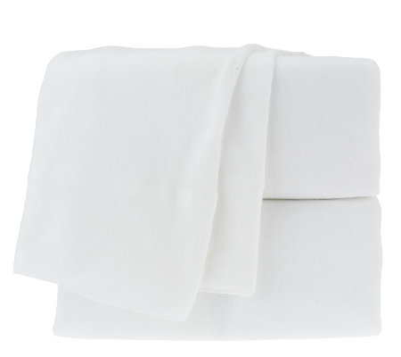 Airbed All-in-one Full Size Jersey Sheet Set