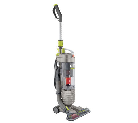 Hoover UH70400 WindTunnel Air Bagless Upright