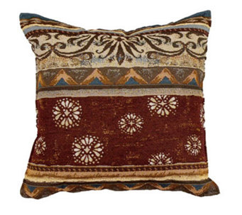 Santa Fe Pillow by Simply Home - H188009